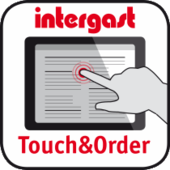 Touch & Order