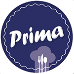 PRIMA-FOOD #WebAPP